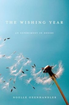 The Wishing Year